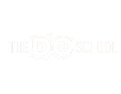 the do school