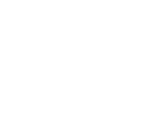 the landscape market